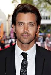 Actor Hrithik Roshan Contact