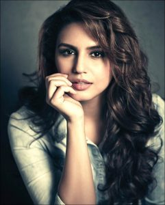 Actress Huma Qureshi Contact