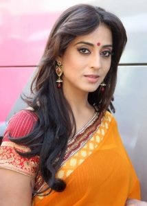 Actress Mahi Gill Contact Detail s