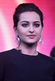 Actress Sonakshi Sinha Contact