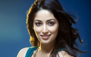 Actress Yami Gautam Contact