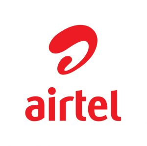 Airtel Mobile India customer care number