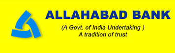 Allahabad Bank India Customer Care