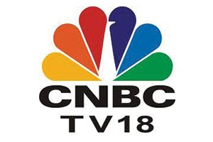 CNBC TV18 India Customer Care Number