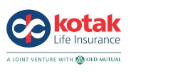 Kotak Life Insurance India Customer Care