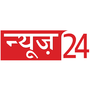 News 24 India Customer Care Number