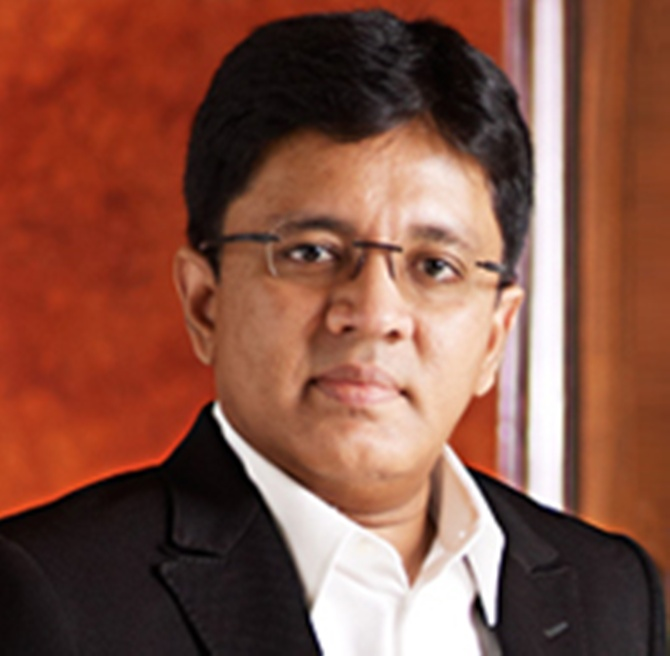 Sun Direct Chairman Chairman Kalanithi Maran Contact Detail