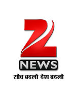 Zee News India Customer Care