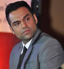 Actor Abhay Deol Contact