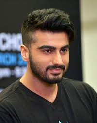 Actor Arjun Kapoor Contact