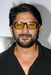 Actor Arshad Warsi Contact Details