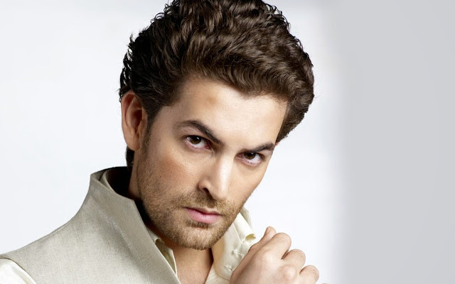 Actor Neil Nitin Mukesh Contact Details