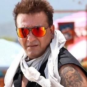 Actor Sanjay Dutt Contact Details