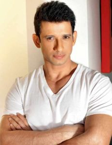 Actor Sharman Joshi Contact Details