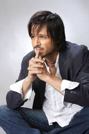 Actor Vivek Oberoi Contact Details