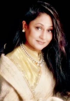 Actress Jaya Bhaduri Contact