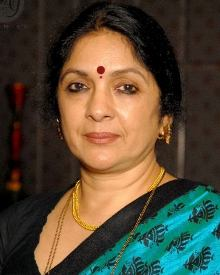 Actress Neena Gupta Contact