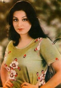 Actress Neetu Singh Contact
