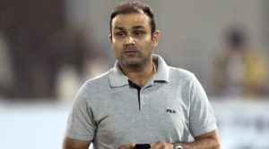 Cricketer Virender Sehwag Contact Details