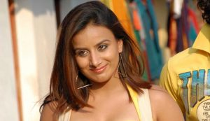 Kannada Actress Pooja Gandhi Contact Details