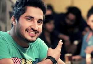 Singer Jassi Gill Contact