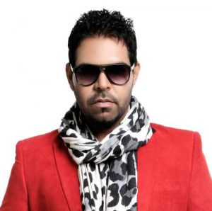 Singer Kanth Kaler Contact Details