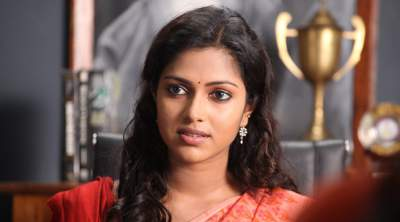 Telugu Actress Amala Paul Contact Details