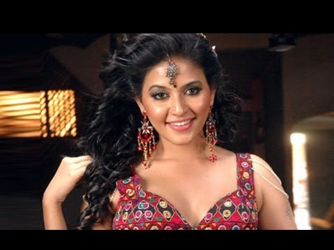 Telugu Actress Anjali Contact details
