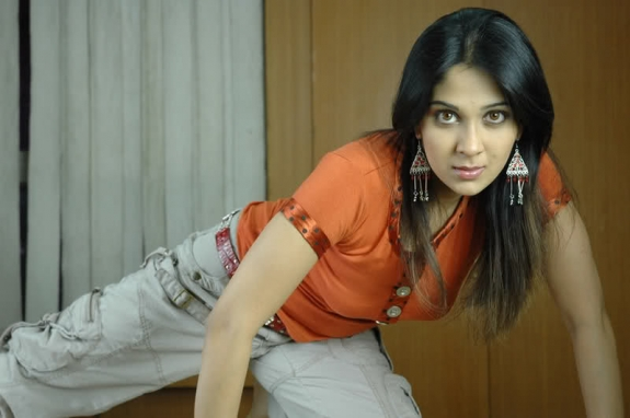 Telugu Actress Ankitha Contact Details