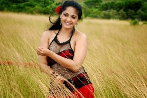 Telugu Actress Anushka Shetty Contact Details