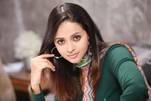 Telugu Actress Bhavana Contact Details
