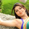 Telugu Actress Bhoomika Chawla Contact Details