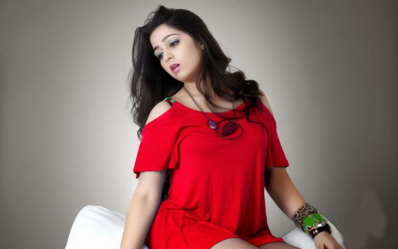 Telugu Actress Charmy Kaur Contact Details
