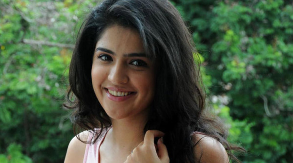 Telugu Actress Deeksha Seth Contact Details