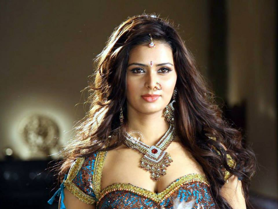 Telugu Actress Meenakshi Dixit Contact Details