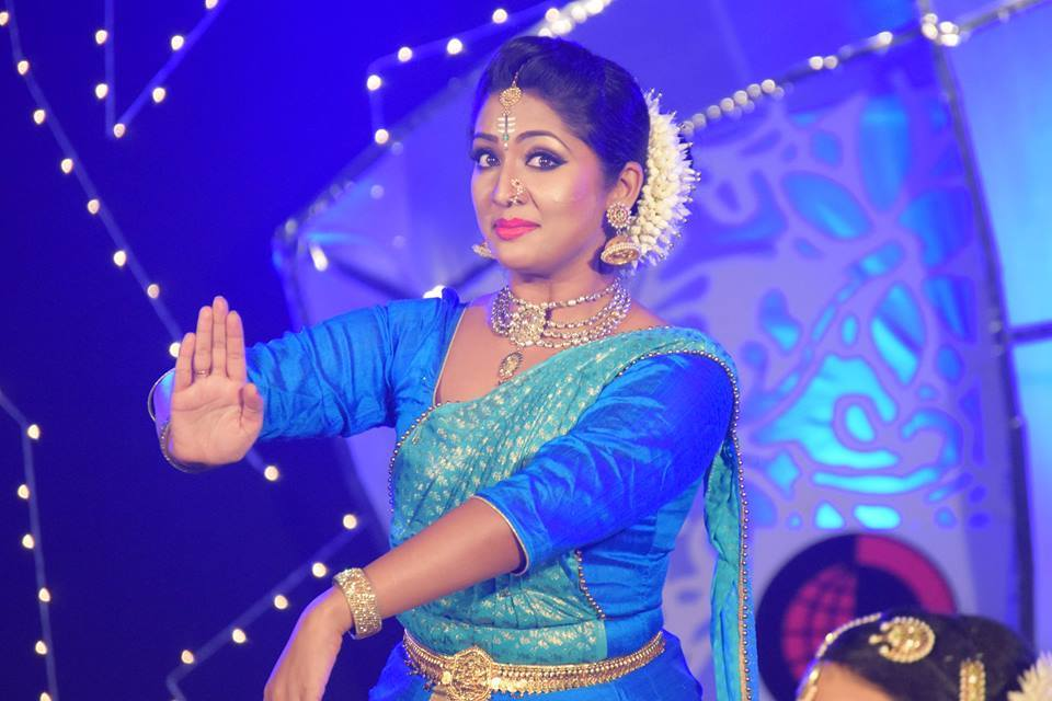 Telugu Actress Navya Nair Contact Details