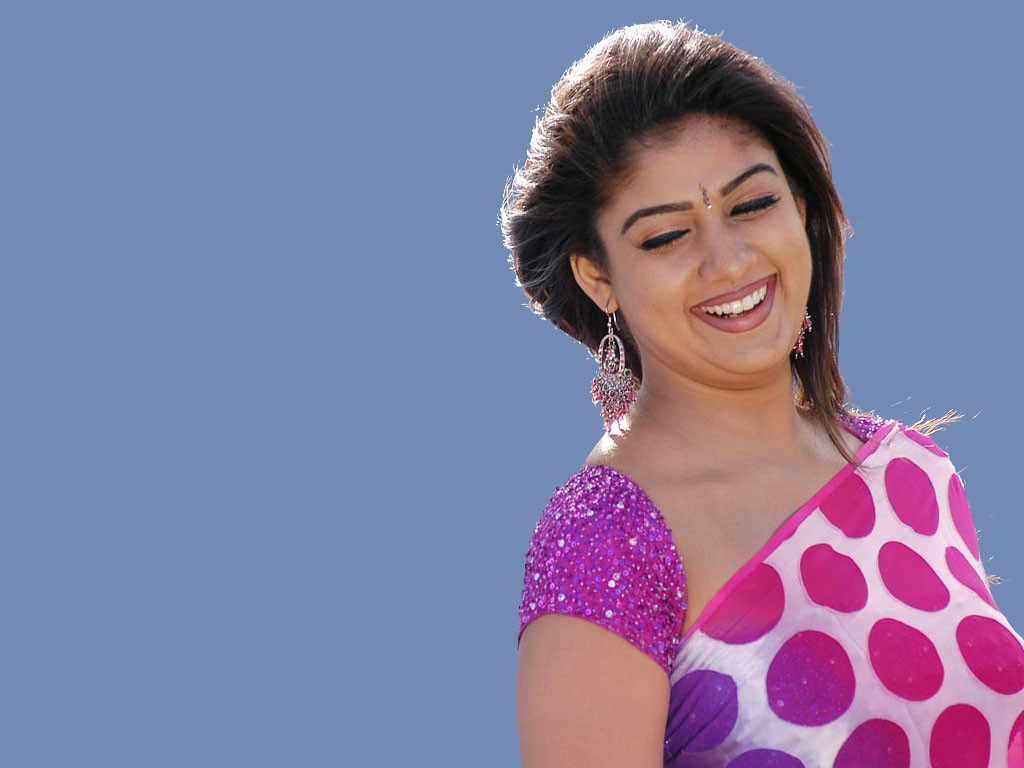 Telugu Actress Nayantara Contact Details