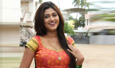 Telugu Actress Oviya Contact Details