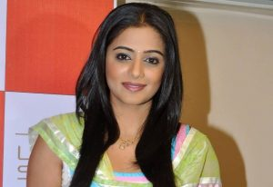 Telugu Actress Priyamani Contact Details