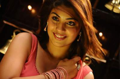 Telugu Actress Richa Gangopadhyay Contact Details