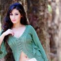 Telugu Actress Sadha Contact Details