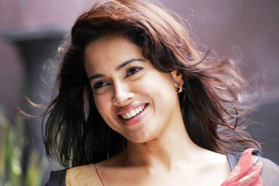Telugu Actress Sameera Reddy Contact Details