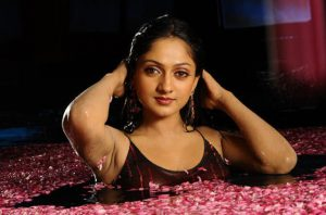 Telugu Actress Sheela Kaur Contact Details