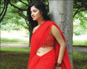 Telugu Actress Sindhu Tolani Contact Details