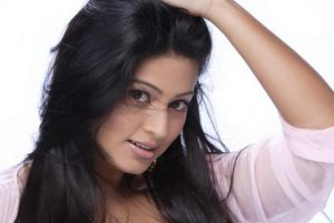 Telugu Actress Sneha Contact Details