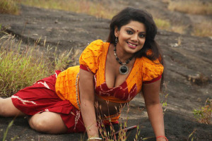 Telugu Actress Swathi Verma Contact Details