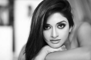 Telugu Actress Vimala Raman Contact Details