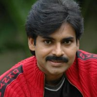 Actor Pawan Kalyan Contact Details