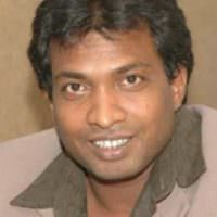 Comedian Sunil Pal Contact Details, Phone Number, Address, Email